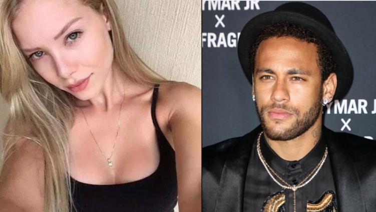 Begini Reaksi Sang Ayah Neymar Saat Video Kekerasan Seksual Neymar Terungkap