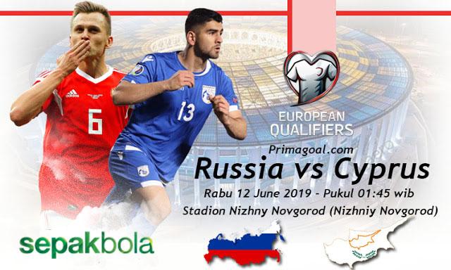 Prediksi Bola Akurat Andorra vs Prancis 12 Juni 2019
